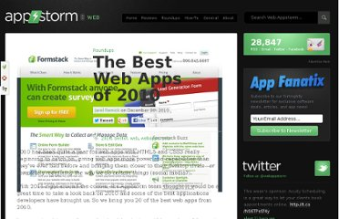 http://web.appstorm.net/roundups/best-web-apps-of-2010/