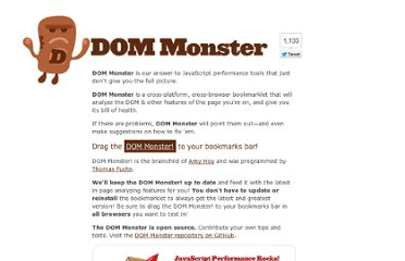 http://mir.aculo.us/dom-monster/