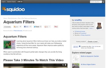 http://www.squidoo.com/aquarium-filters