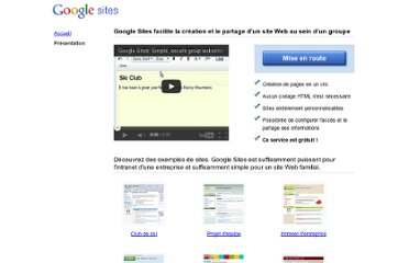 http://www.google.com/sites/help/intl/fr/overview.html