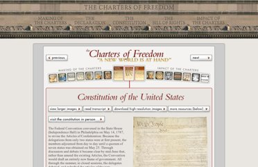 http://www.archives.gov/exhibits/charters/constitution.html