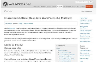 http://codex.wordpress.org/Migrating_Multiple_Blogs_into_WordPress_3.0_Multisite