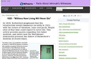 http://www.jwfacts.com/watchtower/1925.php