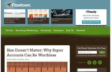 http://www.flowtown.com/blog/size-doesnt-matter-why-super-accounts-can-be-worthless#ixzz1AMMDhnQc
