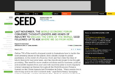 http://seedmagazine.com/content/article/report_from_dubai/