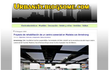 http://urbanity.blogsome.com/category/materiales-tecnicas-maquinaria/