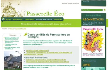 http://www.passerelleco.info/article.php?id_article=960