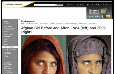 http://photography.nationalgeographic.com/photography/enlarge/afghan-girl-before-after_pod_image.html