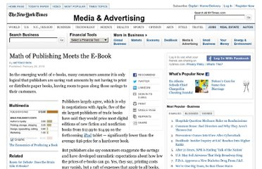 http://www.nytimes.com/2010/03/01/business/media/01ebooks.html?_r=1&partner=rss&emc=rss