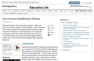 http://www.nytimes.com/2010/04/18/education/edlife/18openbox-t.html?_r=1