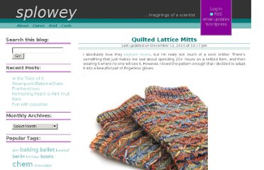 http://splowey.com/knit/quilted-lattice-mitts/