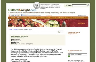 http://www.cliffordawright.com/caw/recipes/display/recipe_id/730/