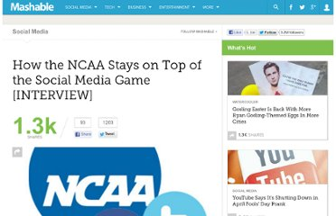 http://mashable.com/2011/01/09/ncaa-social-media-rules/