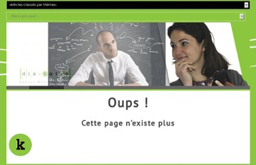 http://www.reseaux-professionnels.fr/blogs-professionnels/1403-blog-institutionnel-quel-role-assigner-a-lanimateur-.html