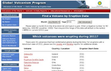 http://www.volcano.si.edu/world/find_eruptions.cfm