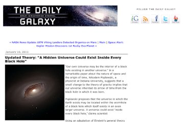 http://www.dailygalaxy.com/my_weblog/2011/01/updated-new-theory-a-hidden-universe-could-exist-inside-every-black-hole.html