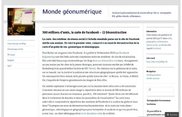 http://mondegeonumerique.wordpress.com/2011/01/10/500-millions-damis-la-carte-de-facebook-1-deconstruction/
