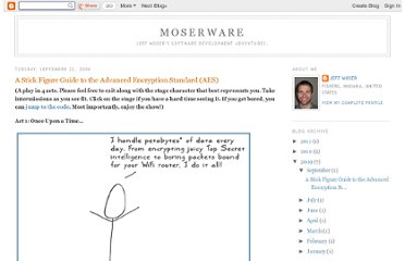 http://www.moserware.com/2009/09/stick-figure-guide-to-advanced.html