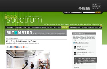 http://spectrum.ieee.org/automaton/robotics/artificial-intelligence/ping-pong-robot-learns-by-doing