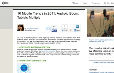 http://www.pbs.org/mediashift/2011/01/10-mobile-trends-in-2011-android-boom-tablets-multiply010.html