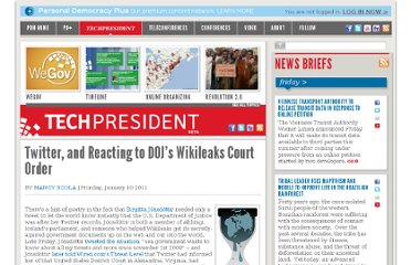 http://techpresident.com/blog-entry/twitter-and-reacting-dojs-wikileaks-court-order