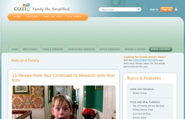 http://www.cozi.com/live-simply/15-movies-your-childhood-rewatch-your-kids