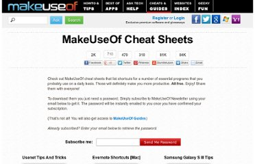 http://www.makeuseof.com/pages/downloads