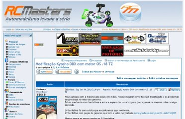 http://www.rcmasters.com.br/index.php?name=Forums&file=viewtopic&t=26165&start=0