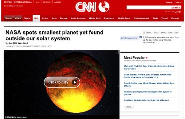 http://www.cnn.com/2011/US/01/10/nasa.planet.discovery/index.html?hpt=C2