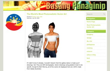 http://basangpanaginip.blogspot.com/2006/07/worlds-most-photorealistic-vector-art.html