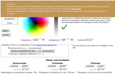 http://gmazzocato.altervista.org/colorwheel/wheel.php