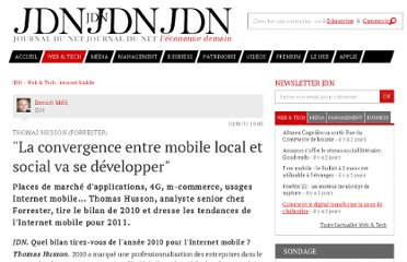 http://www.journaldunet.com/ebusiness/internet-mobile/thomas-husson-interview-thomas-husson.shtml