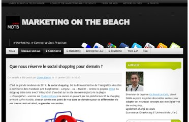 http://www.marketingonthebeach.com/que-nous-reserve-le-social-shopping-pour-demain/