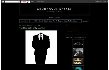 http://funky-bunch.blogspot.com/2008/01/philosophy-of-anonymous.html