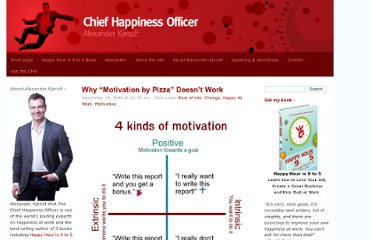 http://positivesharing.com/2006/12/why-motivation-by-pizza-doesnt-work/