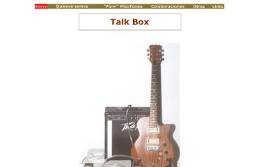http://www.pisotones.com/TalkBox/TalkBox.htm