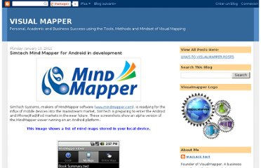 http://visualmapper.blogspot.com/2011/01/simtech-mind-mapper-for-android-in.html