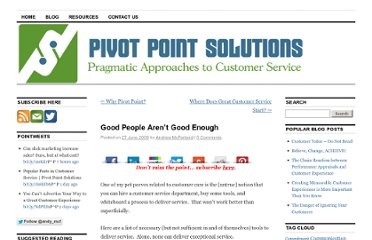 http://pivotpointsolutions.net/2009/06/27/good-people-arent-good-enough/