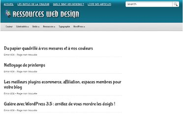 http://www.ressources-webdesign.com/wordpress-2/themes-wordpress/36-themes-wordpress-en-papier/