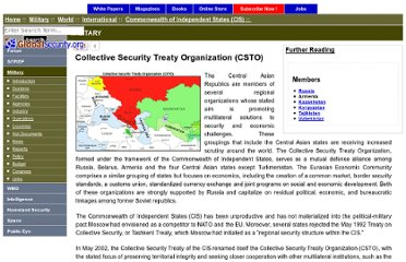 http://www.globalsecurity.org/military/world/int/csto.htm