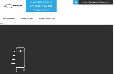 http://www.elite-emballages.com/valises-etanches_56_valises-pelicases_laptop-cases_valise-pelicase-1490-pour-laptop-macbook-pro-17__1490laptoppro17.html