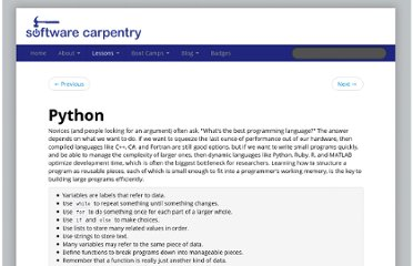 http://software-carpentry.org/4_0/python/