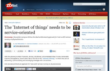 http://www.zdnet.com/blog/service-oriented/the-internet-of-things-needs-to-be-service-oriented/6441