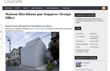 http://www.casatypik.com/blog/573-maison-blockhaus-par-suppose-design-office/