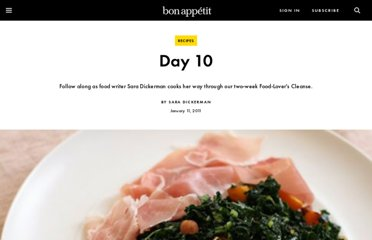 http://www.bonappetit.com/blogsandforums/blogs/badaily/2011/01/day-10-breakfast-muesli.html