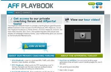http://www.ppvplaybook.com/coaching.html
