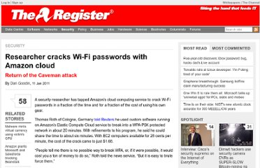 http://www.theregister.co.uk/2011/01/11/amazon_cloud_wifi_cracking/