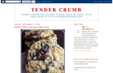 http://tendercrumb.blogspot.com/2008/09/my-favorite-chocolate-chip-cookie.html
