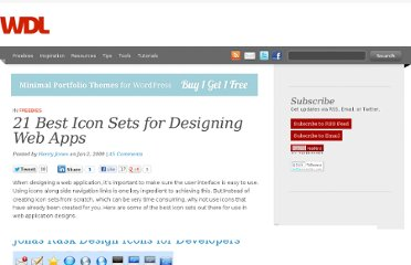 http://webdesignledger.com/freebies/21-best-icon-sets-for-designing-web-apps