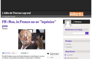 http://blogs.lesinrocks.com/editopolitique/2011/01/12/fn-non-la-france-ne-se-lepenise-pas/